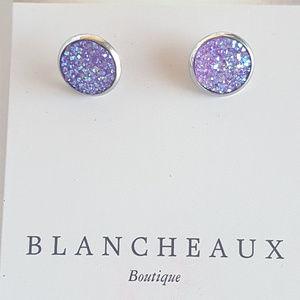 Blancheaux Boutique